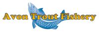 Avon Trout Fishery
